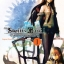 [NOVEL] Steins;Gate ปริศนาวังวนแห่งเดจาวู เล่ม 1 thumbnail 1