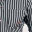 เสื้อเชิ้ตแขนยาว ชาย NANAPA Shirts NA-004 thumbnail 6