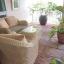 Baxter condominium Soi Paholyothin 14 Soi Inthamara 4 thumbnail 11