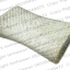 Wicker pillows model 2 thumbnail 1