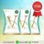 V-COL วีคอล อาหารเสริมดีท็อกซ์ ไฟเบอร์คลอโรฟิลล์ 3 กล่อง thumbnail 1