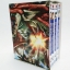 [BOXSET] Monster Hunter ภาค 1 (4 เล่มจบ) thumbnail 1