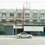 [For rent] Commercial Building 3.5 Stories Uthai Ayutthaya thumbnail 1