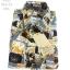เสื้อเชิ้ตแขนสั้น ชาย NANAPA Shirts S-027 thumbnail 4