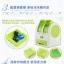 พัดลมแอร์ USB MINI FAN Air Conditioning ใส่น้ำแข็งได้ ราคาถูก thumbnail 17