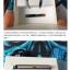 หูฟัง Xiaomi Hybrid Dual Drivers ของแท้ แถมถุงผ้าฟรี thumbnail 15