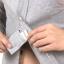 เสื้อเชิ้ตแขนยาว ชาย NANAPA Shirts NA-003 thumbnail 4
