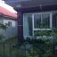 บ้านแฝดชั้นเดียว 35.5ตรว. หมู่บ้านเพอร์เฟคโฮมในโครงการซิตี้ปาร์ค โรจนะ อยุธยา thumbnail 9