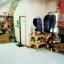 ขายทาวน์เฮ้าส 2ชั้นห้องริม ม.บ้านสร้างแกรนด์วิลเลจ ซอย4 thumbnail 12