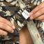 เสื้อเชิ้ตแขนยาว ชาย NANAPA Shirts NA-001 thumbnail 5