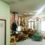 ขายทาวน์เฮ้าส 2ชั้นห้องริม ม.บ้านสร้างแกรนด์วิลเลจ ซอย4 thumbnail 8