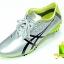Shoes Asics TGN909 (29CM) thumbnail 1