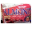 Meito ช็อคโกแลตสอดไส้อัลมอนด์ (Meito Almond Chocolate) thumbnail 1