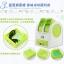 พัดลมแอร์ USB MINI FAN Air Conditioning ใส่น้ำแข็งได้ ราคาถูก thumbnail 19