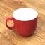 แก้ว Mug 600 ml thumbnail 1