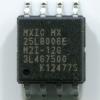 IC MEMORY TOSHIBA : รุ่น 32HV10T ใช้IC เบอร์ 25L8006 พร้อมใช้งาน