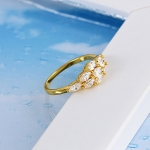 แหวนทองเพชรสวิส