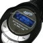 รีโมทคอนโทรล MP3 Extreme Music Experience ลดเหลือ 120 บาท ปกติ 300 บาท thumbnail 3