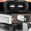 VR BOX 3D Virtual Reality Glasses + จอยเกมส์ Universal ราคา 339 บาท ปกติ 1,100 บาท thumbnail 2