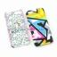 เคสเรืองแสง iPhone 5/5s Kawos ลดเหลือ 169 บาท ปกติ 420 บาท thumbnail 4