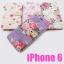 เคส iPhone 6 Cell Phone Case thumbnail 1