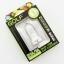 ที่ชาร์จรถ Golf 2 USB (1A. / 2.1A.) GF-C03 ลดเหลือ 100 บาท ปกติ 250 บาท thumbnail 2