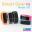 นาฬิกาโทรศัพท์ Smart Gear Fit D3 Phone Watch ลดเหลือ 890 บาท ปกติ 2,600 บาท thumbnail 1