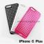 เคสเพชร JZZS iPhone 6 Plus ลดเหลือ 130 บาท ปกติ 350 บาท thumbnail 1