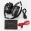 หูฟัง บลูทูธ Monster Beats KS770 Bluetooth Stereo Headset thumbnail 6