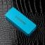 แบตสำรอง Power Bank iPower 6000 mAh Samsung หลากสี thumbnail 4