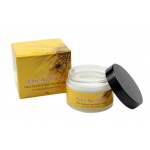 ครีมพิษผึ้ง (Active Bee Venom Cream) ทางเลือกใหม่ของผู้ที่มีรอยตีนกา