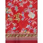 ผ้าถุงเอมจิตต์ ec11095 แดง