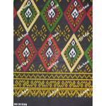 ผ้าถุงเอมจิตต์ ec10193B สี6