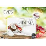 EVE's Leduma อีฟ เลอดูม่า รุ่นใหม่ เพิ่มผิวขาว ใสอย่างปลอดภัย