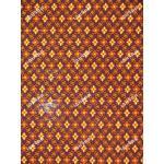ผ้าถุงเอมจิตต์ ec5110 ม่วง