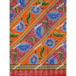 ผ้าถุงเอมจิตต์ ec4588 แดง