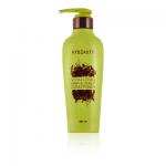 hybeauty vitalizing hair&scalp Conditioner 300 ml ครีมนวดผม