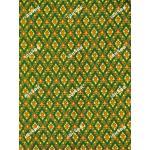 ผ้าถุงเอมจิตต์ ec2529 เขียว
