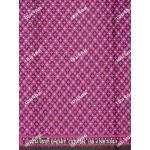 ผ้าถุงเอมจิตต์ ec3365 ม่วง