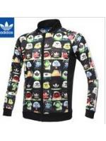 เสื้อแจ็คเก็ต adidas ( pre-order ) รหัสสินค้า P40533272632