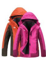 เสื้อแจ็คเก็ต ชาย-หญิง ( pre-order) รหัสสินค้า P66928