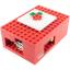 Lego Raspberry Pi B Case #2 thumbnail 1