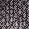 ผ้าถุงขาวดำ ec10366bk