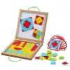 Magnetic Mosaic Block Kit