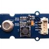 Grove - Alcohol Sensor Module