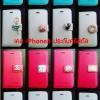 เคส IPhone5 ประดับคริสตัล