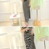 เสื้อผ้าสไตล์ korae LazyLady Design 013
