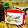 กระเป๋ามาอิ Pre Order Mayi Shop 061