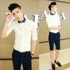 เสื้อผ้าผู้ชาย Pre Order shop33868722 041