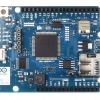 Arduino WiFi shield (with antenna)